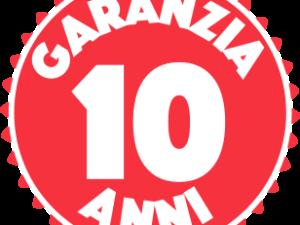 Estensione Garanzia Arquati